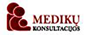 Medikų konsultacijos, VšĮ