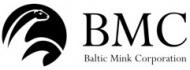 Baltic Mink Corporation, UAB