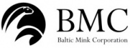 Baltic Mink Corporation, UAB