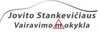 Jovito Stankevičiaus IĮ