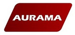Aurama, UAB