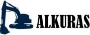 Alkuras, UAB