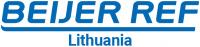 Beijer ref Lithuania, Klaipėdos padalinys, UAB