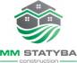 MM Statyba, UAB