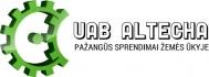 Altecha, UAB