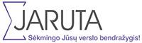 Jaruta, UAB