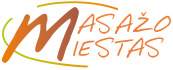 Masažo miestas