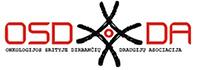Onkologijos srityje dirbančių draugijų asociacija
