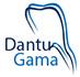 Dantų gama, filialas, UAB