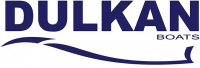 """Dulkan"", UAB"