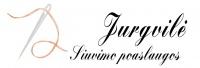 Jurgvilė, IĮ