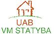 VM statyba, UAB