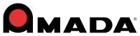 "Amada atstovai Lietuvoje, UAB ""Amatecha"""
