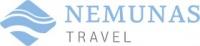 Nemunas travel, UAB