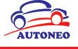 Autoneo, UAB