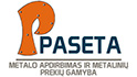 Paseta, UAB