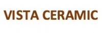 Vista Ceramic, UAB