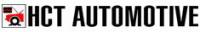 HCT Automotive, UAB