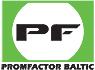 Promfactor Baltic, UAB