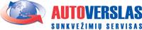 Autoverslo sunkvežimių servisas, UAB
