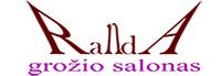 RandA, grožio salonas