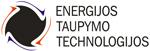 Energijos taupymo technologijos, UAB