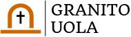 Granito uola, filialas, UAB
