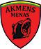 Akmenas, filialas, UAB