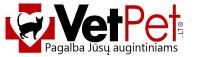 """Jonavos veterinarijos centras, UAB """"VetPet Lt"""""""
