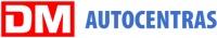 DM autocentras