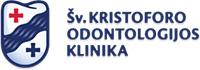 Šv. Kristoforo odontologijos klinika, UAB