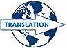 Translation, vertimų biuras