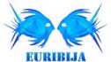 Euribija, UAB