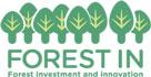 Forestin Lt, UAB