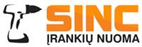 Sinc Rentalis, Kauno padalinys, UAB