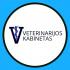 V. Adomaičio IĮ, veterinarijos kabinetas