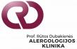 """Prof. R. Dubakienės alergologijos klinika, UAB """"Perspektyvos"""""""