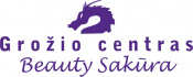 Beauty Sakūra