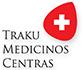 Trakų medicinos centras, UAB