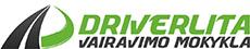 Driverlita, UAB