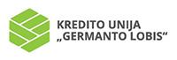 Germanto lobis, Kredito unija, Tryškių kasa