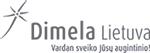 Dimela Lietuva, Telšių padalinys, UAB