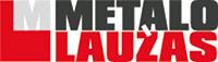 Metalo laužas, filialas, UAB