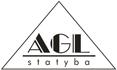 AGL statyba, UAB