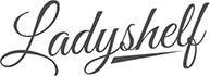 Ladyshelf