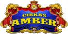 Amber cirkas, UAB