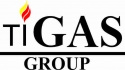 Tigas group, UAB