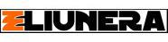 Liunera, filialas, UAB