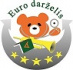 Euro darželis, VšĮ