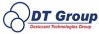 Desiccant Technologies Group, UAB